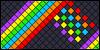 Normal pattern #15454 variation #75917
