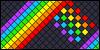 Normal pattern #15454 variation #75918
