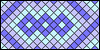 Normal pattern #24135 variation #75942
