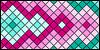 Normal pattern #18 variation #75954