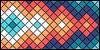 Normal pattern #18 variation #75961