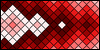 Normal pattern #18 variation #75963