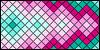 Normal pattern #18 variation #75966