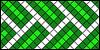 Normal pattern #9626 variation #75967
