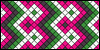 Normal pattern #38290 variation #75976