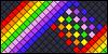 Normal pattern #15454 variation #75981
