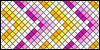 Normal pattern #31525 variation #75990