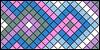 Normal pattern #48546 variation #75991
