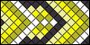 Normal pattern #35712 variation #76002