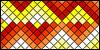 Normal pattern #47844 variation #76005
