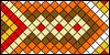 Normal pattern #17574 variation #76027