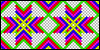 Normal pattern #25054 variation #76029