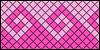 Normal pattern #566 variation #76031