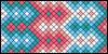 Normal pattern #10388 variation #76053