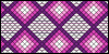Normal pattern #48668 variation #76060