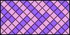 Normal pattern #117 variation #76067