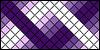 Normal pattern #8859 variation #76076