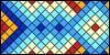Normal pattern #48549 variation #76082