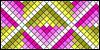 Normal pattern #33677 variation #76088
