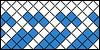 Normal pattern #19416 variation #76122