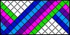 Normal pattern #47405 variation #76123