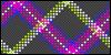 Normal pattern #45706 variation #76126