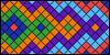Normal pattern #18 variation #76151
