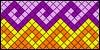 Normal pattern #43493 variation #76153