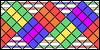Normal pattern #14709 variation #76156