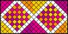 Normal pattern #37624 variation #76158
