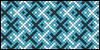 Normal pattern #45270 variation #76168