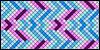 Normal pattern #39889 variation #76172