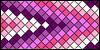 Normal pattern #31212 variation #76179