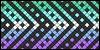Normal pattern #46717 variation #76182