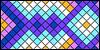 Normal pattern #48549 variation #76190