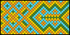 Normal pattern #26999 variation #76205