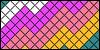 Normal pattern #25381 variation #76233