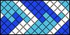 Normal pattern #44174 variation #76242