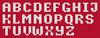 Alpha pattern #3469 variation #76257