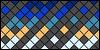 Normal pattern #46313 variation #76271
