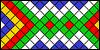 Normal pattern #26424 variation #76272
