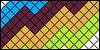 Normal pattern #25381 variation #76277