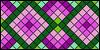 Normal pattern #48739 variation #76279