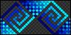 Normal pattern #41273 variation #76281