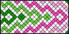 Normal pattern #25577 variation #76300