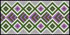 Normal pattern #44099 variation #76304