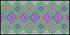 Normal pattern #44099 variation #76307