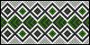 Normal pattern #44099 variation #76308