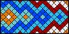 Normal pattern #18 variation #76323