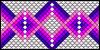 Normal pattern #48330 variation #76327
